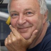 Stuart Freeman