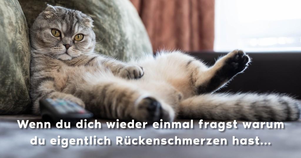 Physio-Freudensprung_Meme
