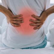 Rückenschmerz-Mythen – Teil 2/3