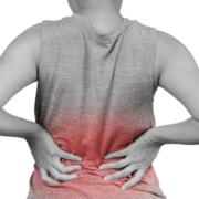 Rückenschmerz-Mythen – Teil 3/3